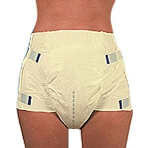 briefs adult overnight incontinence