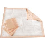 Premium Incontinence Underpad, Bed Pad, 30