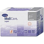 MoliCare ® Premium Soft Breathable Briefs, Diapers for Adults 24