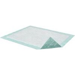 Attends ® Positioning Underpads & Bed Pads, 30
