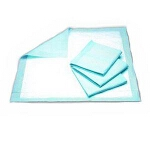 Tranquility ® Select ® Disposable Incontinence Underpad, Bed Pad 23