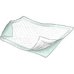 Kendall Maxi Care Incontinence Underpad, Bed Pad 30
