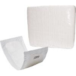 Attends ® Insert Pads for Incontinence, 9