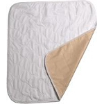 HaloShield ® Reusable Incontinence Underpad, Bed Pad 23