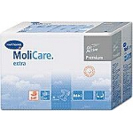 MoliCare ® Premium Soft Breathable Briefs, Diapers for Adults 35