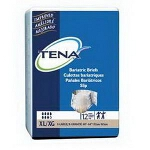TENA ® Bariatric Briefs, Adult Diapers 64