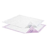 Attends ® Supersorb ® Breathables ® All-In-One Underpads & Bed Pads, 23