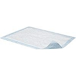 Attends ® Air Dri ® Breathables ® Underpads & Bed Pads, 23