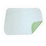 Gluco Perfect Large Incontinence Underpad, Bed Pad 23