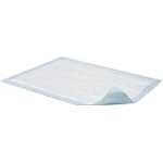 Attends ® Air Dri ® Breathables ® Plus Underpads & Bed Pads, 23