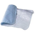 Dignity ® Quilted Bed Pad for Adult Incontinence 35